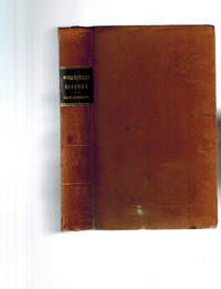 Elements of History, Ancient and Modern ; A New Edition, Revised and Enlarged