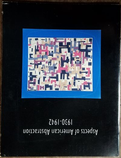 New York: Michael Rosenfeld Gallery, 1993. Softcover. VG-, small label on front cover or curling to ...