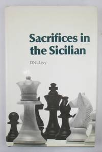 image of SACRIFICES IN THE SICILIAN