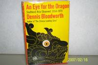 An Eye for the Dragon