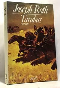 image of Tarabas