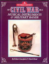 A Pictorial History of Civil War Era Musical Instruments & Military Bands