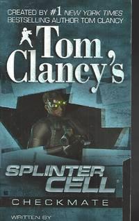 Checkmate (Tom Clancy's Splinter Cell)