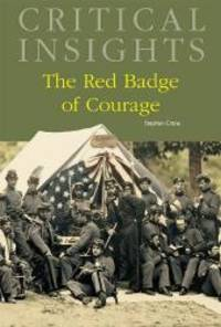 image of The Red Badge of Courage (Critical Insights)