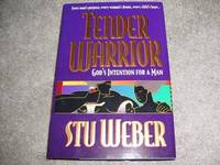image of Tender Warrior: God's Intention for a Man