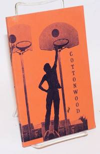 Cottonwood Review Fall 1969