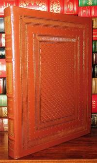 image of COSMOS Easton Press