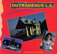 Outrageous L.A.