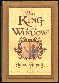 image of The King in the Window