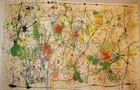 Ubu Roi. Lithographies originales de Joan Miró.
