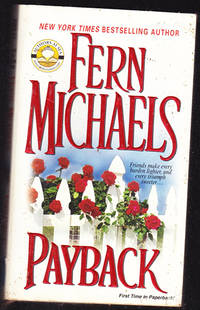 Payback by Fern Michaels - Paperback - 2005 - from Melissa E Anderson (SKU: 00046)