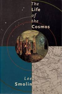 image of Life of the Cosmos