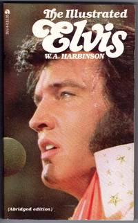 The Illustrated Elvis (Abridged Edition)