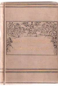 Days with Industrials:  Adventures and Experiences Among Curious Industries, with Numerous Illustrations  (includes Chapters on:  Quinine; Diamonds, Salt, Ale, Canaries, Whistles, the Telegraph, Postage Stamps, Arsenic, Pearls, Amber, etc) by Japp, Alexander H ( Hay ) ( aka- H A Page ) - 1889