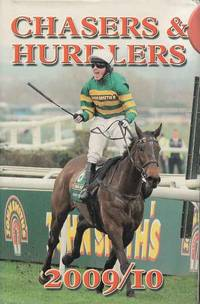 Chasers & Hurdlers 2009/10