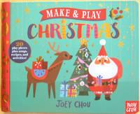 Make & Play Christmas