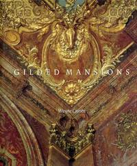 image of Gilded Mansions
