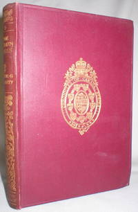 The Acadian Exiles; Chronicles of Canada, Vol. 8, Edited By George M. Wrong and H.H. Langton