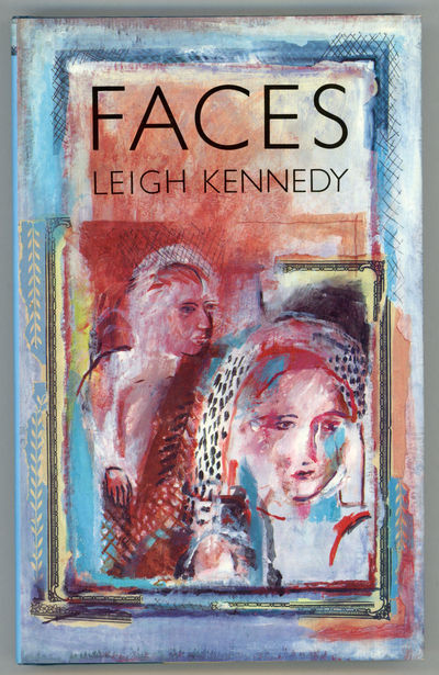 London: Jonathan Cape, 1986. Octavo, boards. First edition. The author's first book, collecting ten ...