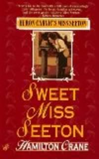 Sweet Miss Seeton (Heron Carvic's Miss Seeton)