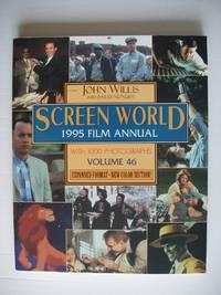 Screen World 1995 Film Annual  -  Volume 46