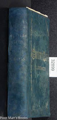 COUNTRY LIFE MAGAZINE LONDON VOL XVII, JAN 7 1905- [FASHION, GARDENING,  LEISURE, ARCHITECTURE]