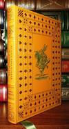 image of ALICE'S ADVENTURES IN WONDERLAND Franklin Library