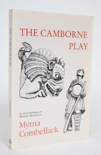 image of The Camborne Play