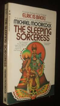 image of The Sleeping Sorceress