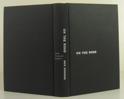 Viking Press, 1957. 2nd Edition. Hardcover. Near Fine/No Jacket. A near fine second printing, publis...