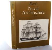 image of Naval Architecture 1819-1820