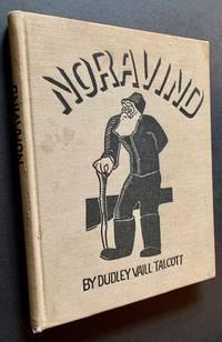 Noravind