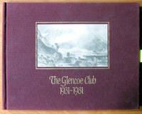 The Glencoe Club 1931-1981