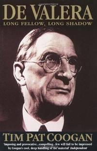 image of De Valera: Long Fellow, Long Shadow