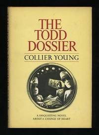 The Todd Dossier