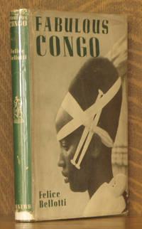 FABULOUS CONGO