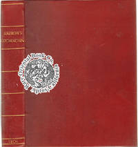 image of A VOYAGE TO COCHINCHINA IN THE YEARS 1792 & 1793. ContainingThe Valuable Product