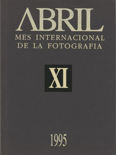 Mérida, Yucatan, México: , 1995. First edition. 8vo., 50 pp., chiefly illustrated from b&w pho...