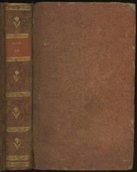 Louis XVI peint par lui-même ou Correspondance et autres écrits de ce monarque,...