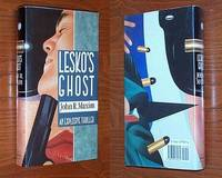 LESKO'S GHOST