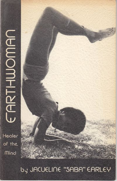 Denver: New Dance Thearer. 1975. First Edition; First Printing. Softcover. Wraps, a near fine copy b...