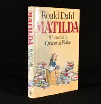 image of Matilda