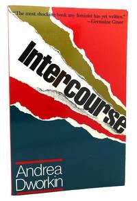 image of INTERCOURSE