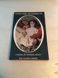 image of Into the Playhouse