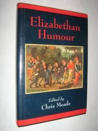 Elizabethan Humour