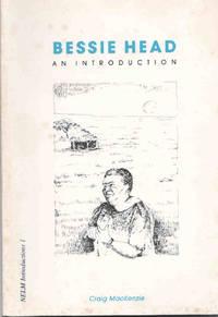 Bessie Head. An Introduction