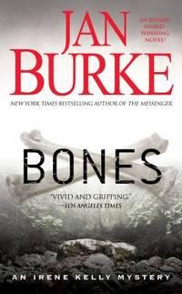 image of Bones : An Irene Kelly Mystery