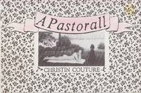 image of A Pastorall - Christin Couture