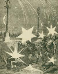 Lo Noy de la Mare.  Year 1, No., 1 (June 1866) through Year 2, No. 33 (January 1867)  (all published)