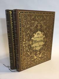[VIENNA]. Wein und Niederosterreich [series title: Die osterreichisch-ungarische Monarchie in...